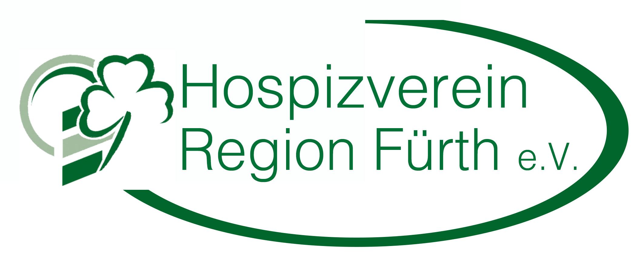 Palliativ-Care Team - Kooperationspartner - Hospizverein Fürth e.V.